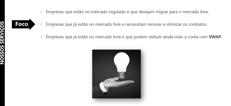 contratacao_energia2